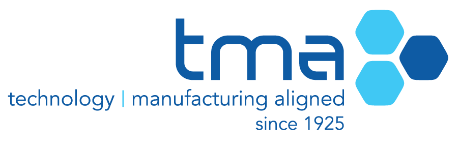 Technology & Manufacturing Association